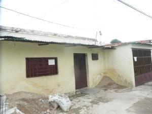 Casa En Venta En Maracay - Santa Rosa Código FLEX: 18-9032 No.3