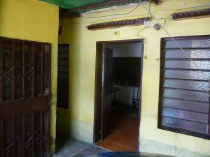 Casa En Venta En Maracay - Santa Rosa Código FLEX: 18-9032 No.4