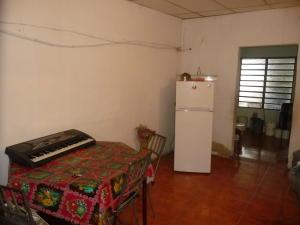Casa En Venta En Maracay - Santa Rosa Código FLEX: 18-9032 No.6