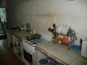 Casa En Venta En Maracay - Santa Rosa Código FLEX: 18-9032 No.7