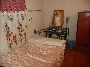 Casa En Venta En Maracay - Santa Rosa Código FLEX: 18-9032 No.8