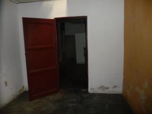 Casa En Venta En Maracay - Santa Rosa Código FLEX: 18-9032 No.10