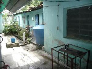 Casa En Venta En Maracay - Santa Rosa Código FLEX: 18-9032 No.13