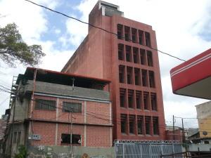 Negocio o Empresa En Venta En Caracas - Catia Código FLEX: 18-9049 No.0