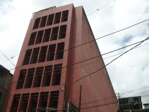 Negocio o Empresa En Venta En Caracas - Catia Código FLEX: 18-9049 No.1
