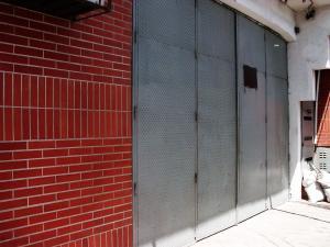 Negocio o Empresa En Venta En Caracas - Catia Código FLEX: 18-9049 No.2