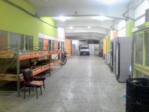 Negocio o Empresa En Venta En Caracas - Catia Código FLEX: 18-9049 No.3