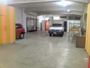 Negocio o Empresa En Venta En Caracas - Catia Código FLEX: 18-9049 No.4
