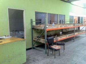 Negocio o Empresa En Venta En Caracas - Catia Código FLEX: 18-9049 No.5