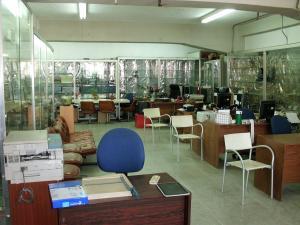 Negocio o Empresa En Venta En Caracas - Catia Código FLEX: 18-9049 No.6