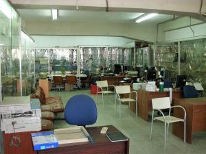 Negocio o Empresa En Venta En Caracas - Catia Código FLEX: 18-9049 No.7