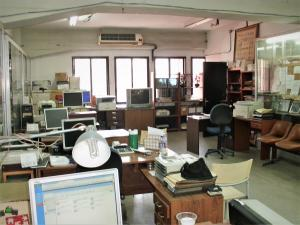 Negocio o Empresa En Venta En Caracas - Catia Código FLEX: 18-9049 No.9