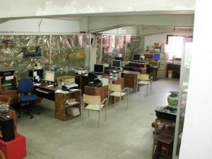 Negocio o Empresa En Venta En Caracas - Catia Código FLEX: 18-9049 No.10