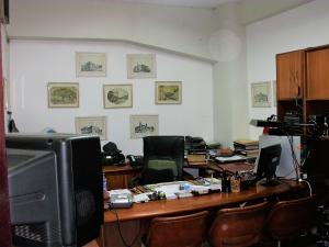 Negocio o Empresa En Venta En Caracas - Catia Código FLEX: 18-9049 No.11