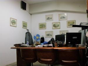 Negocio o Empresa En Venta En Caracas - Catia Código FLEX: 18-9049 No.12