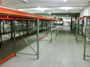 Negocio o Empresa En Venta En Caracas - Catia Código FLEX: 18-9049 No.13