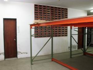 Negocio o Empresa En Venta En Caracas - Catia Código FLEX: 18-9049 No.14