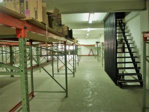 Negocio o Empresa En Venta En Caracas - Catia Código FLEX: 18-9049 No.15