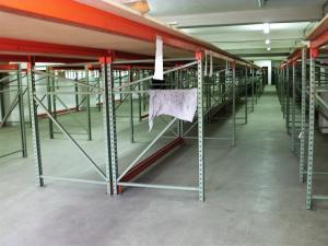 Negocio o Empresa En Venta En Caracas - Catia Código FLEX: 18-9049 No.16