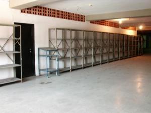 Negocio o Empresa En Venta En Caracas - Catia Código FLEX: 18-9049 No.17