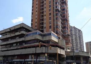 Apartamento en Venta en San Martin