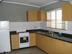 Casa En Venta En Maracay En El Limon - Código: 18-9109