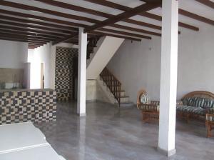 Casa En Venta En Maracay - La Coromoto Código FLEX: 18-9130 No.3
