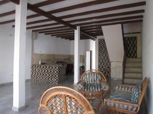Casa En Venta En Maracay - La Coromoto Código FLEX: 18-9130 No.4