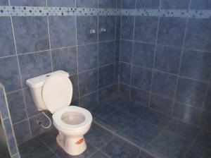 Casa En Venta En Maracay - La Coromoto Código FLEX: 18-9130 No.6