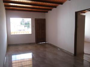 Casa En Venta En Maracay - La Coromoto Código FLEX: 18-9130 No.7