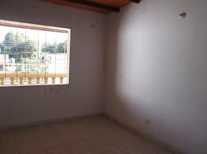 Casa En Venta En Maracay - La Coromoto Código FLEX: 18-9130 No.8