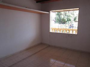 Casa En Venta En Maracay - La Coromoto Código FLEX: 18-9130 No.9