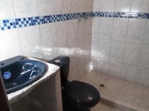 Casa En Venta En Maracay - La Coromoto Código FLEX: 18-9130 No.13