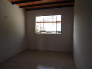 Casa En Venta En Maracay - La Coromoto Código FLEX: 18-9130 No.16