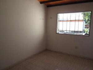 Casa En Venta En Maracay - La Coromoto Código FLEX: 18-9130 No.17