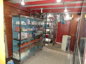 Local Comercial en Venta en Petare