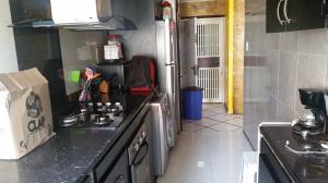 Apartamento En Venta En Caracas - Parque Central Código FLEX: 18-8933 No.4