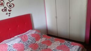 Apartamento En Venta En Caracas - Parque Central Código FLEX: 18-8933 No.17