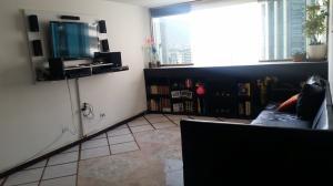Apartamento En Venta En Caracas - Parque Central Código FLEX: 18-8933 No.10