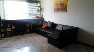 Apartamento En Venta En Caracas - Parque Central Código FLEX: 18-8933 No.9