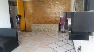 Apartamento En Venta En Caracas - Parque Central Código FLEX: 18-8933 No.11