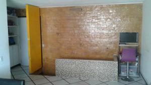 Apartamento En Venta En Caracas - Parque Central Código FLEX: 18-8933 No.12