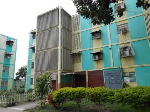 Apartamento En Venta En Palo Negro En Los Naranjos - Código: 18-9339