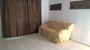 Casa En Venta En Palo Negro En El Orticeno - Código: 18-9371