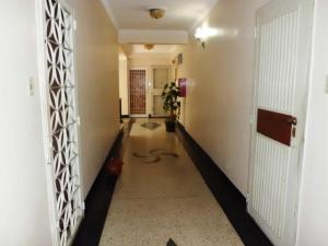 Apartamento En Venta En Caracas - Chacao Código FLEX: 18-9405 No.1