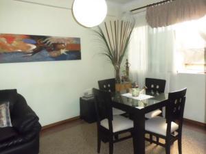 Apartamento En Venta En Caracas - Chacao Código FLEX: 18-9405 No.4