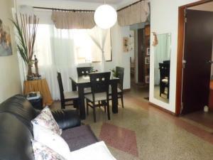 Apartamento En Venta En Caracas - Chacao Código FLEX: 18-9405 No.5