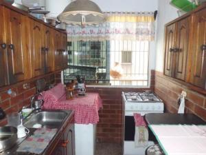 Apartamento En Venta En Caracas - Chacao Código FLEX: 18-9405 No.6