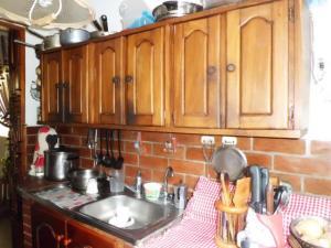 Apartamento En Venta En Caracas - Chacao Código FLEX: 18-9405 No.7