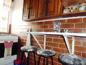 Apartamento En Venta En Caracas - Chacao Código FLEX: 18-9405 No.8